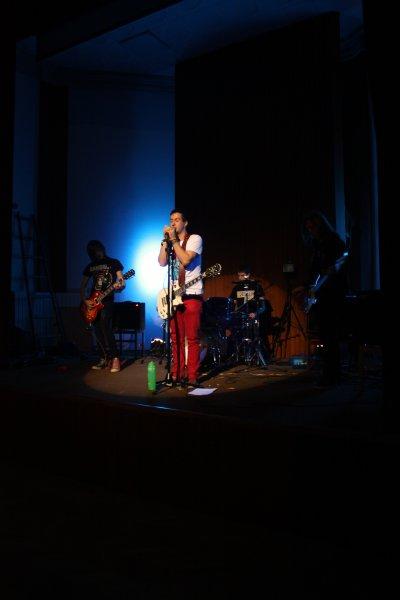 koncert-nor-23