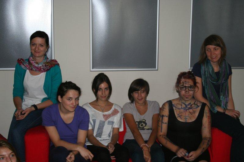 ddt-novinci12-16