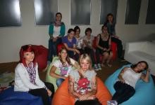 ddt-novinci12-14