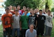 ddt-novinci12-34