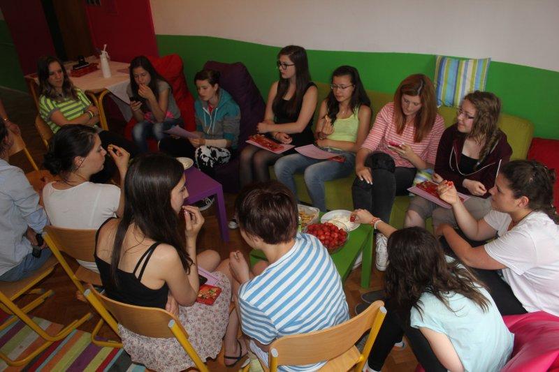 priznanjab-jun14-21
