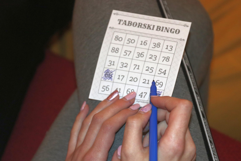 TaborskiBingo19-05