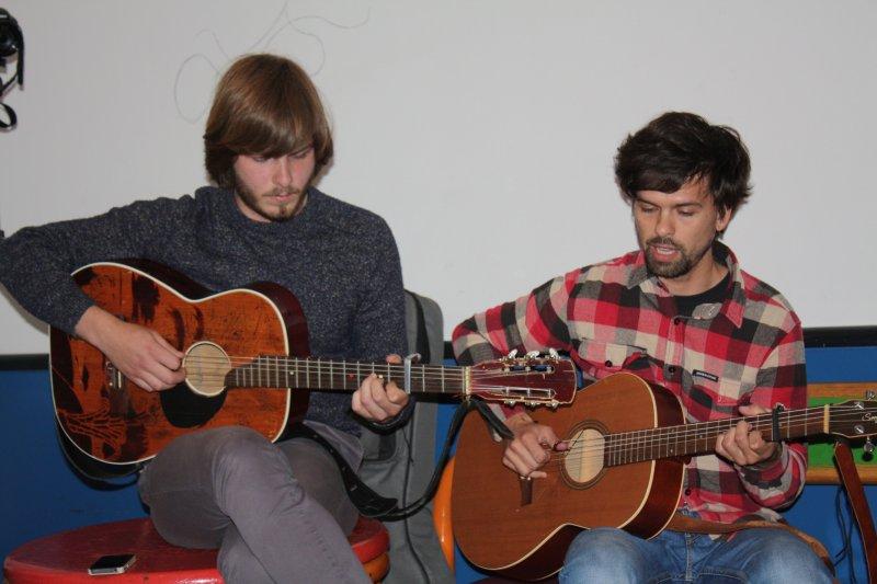 tnt115-glasbenivec-004