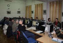 e-gradiva2012-02