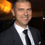 ravnatelj Šemso Mujanovič