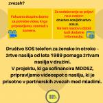 sosTelefon17