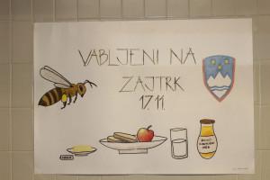 SloZajtrk-nov17 - 04