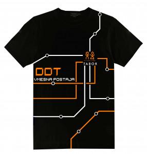 DDT_Izbrana majica